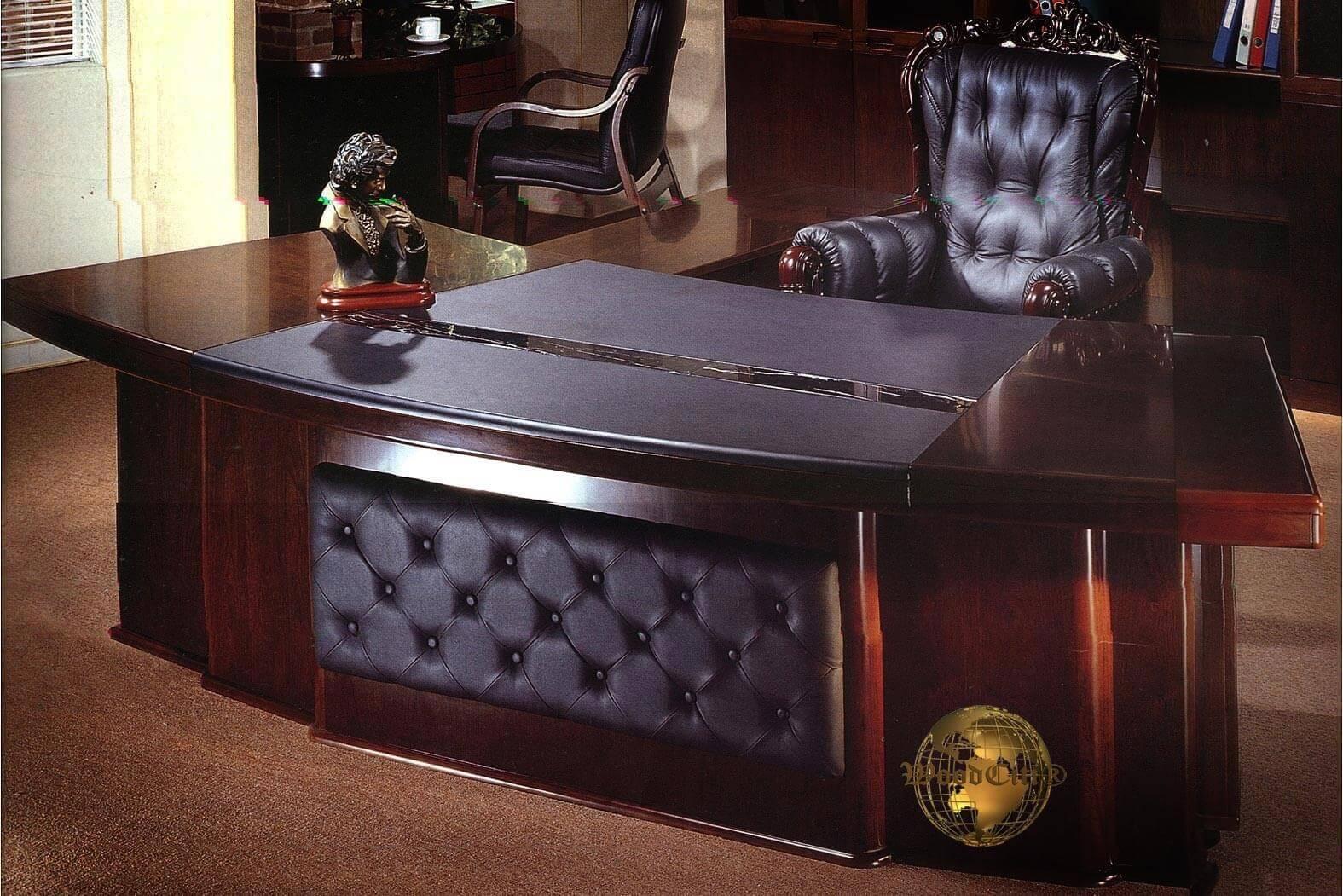 Белорусская мебель из массива. Натуральная мебель - Гранд Мираж