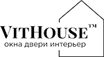 logo Vithouse dark