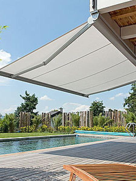 cassette patio awnings 1