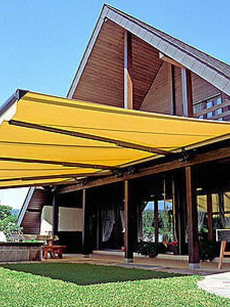 cassette patio awnings 2