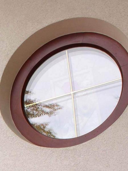 round window 3