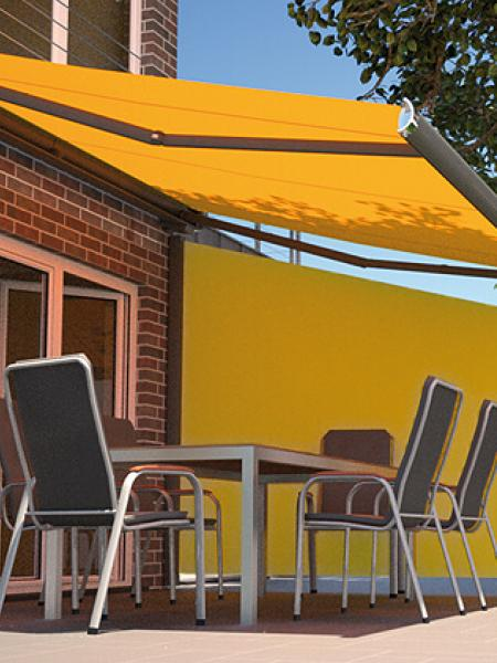 cassette patio awnings 3