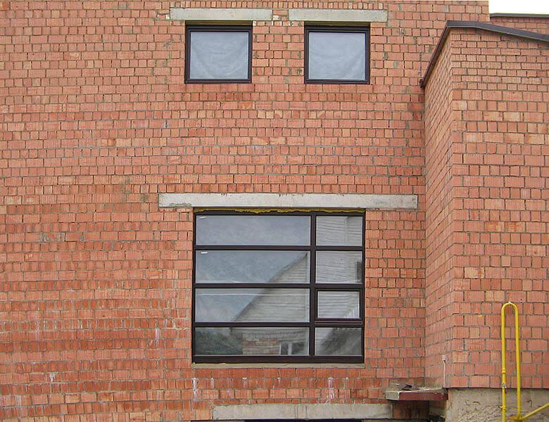 glazing-industrial-premises-4