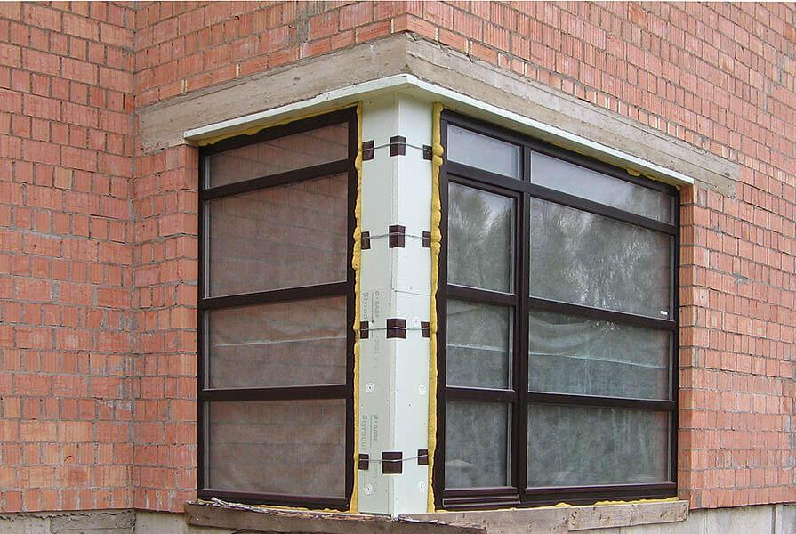 glazing-industrial-premises-7