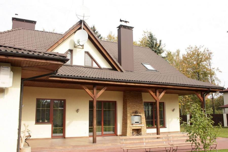 kottage-with-windows-of-wood-all-degree-6