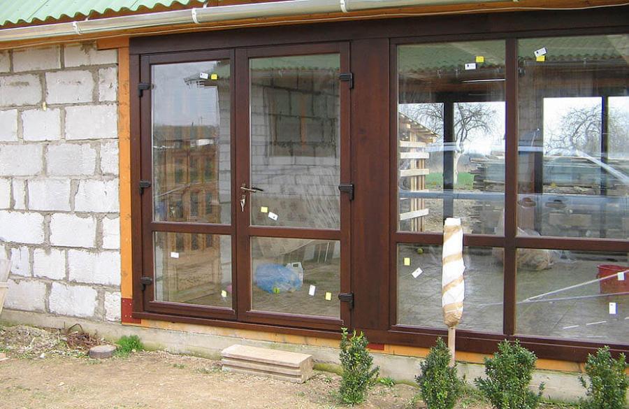 panoramic-wooden-windows-1