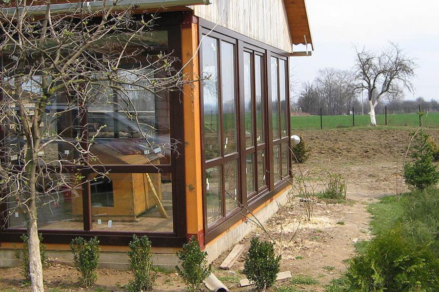 panoramic-wooden-windows-2
