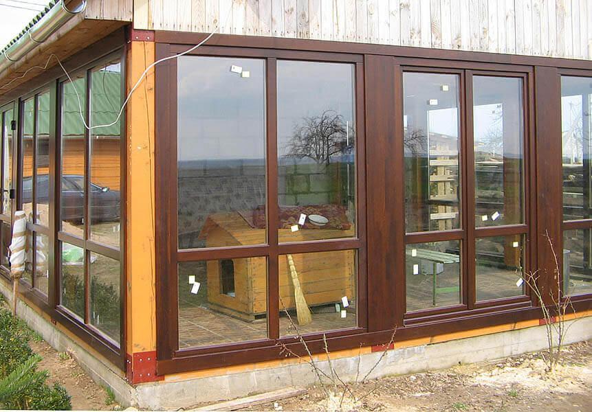 panoramic-wooden-windows-3