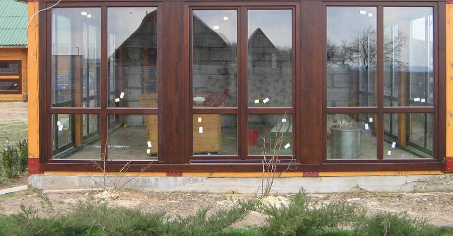 panoramic-wooden-windows-4