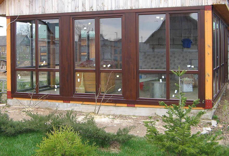 panoramic-wooden-windows-5