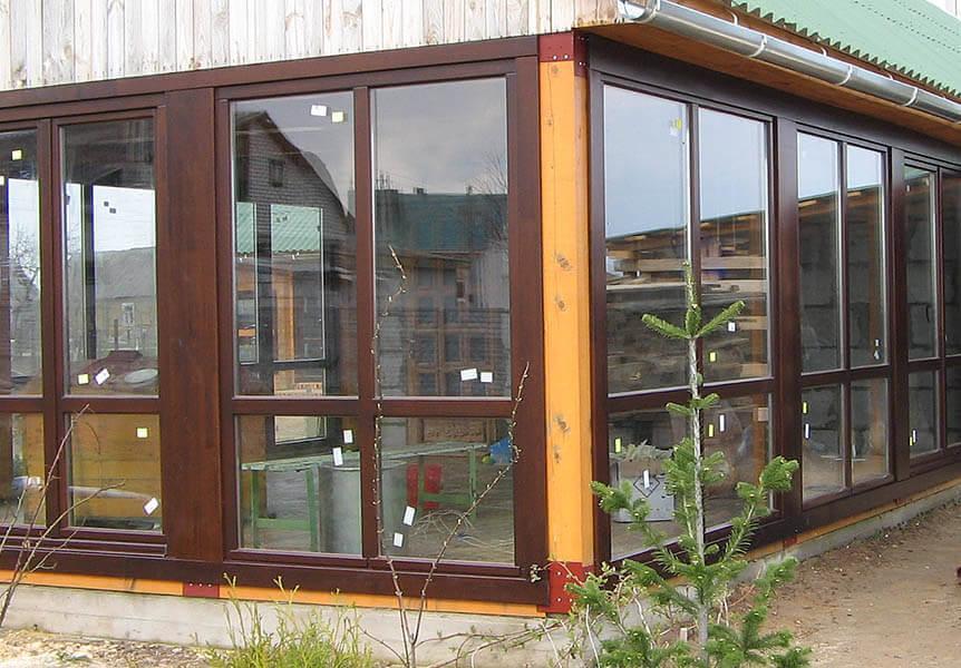 panoramic-wooden-windows-6
