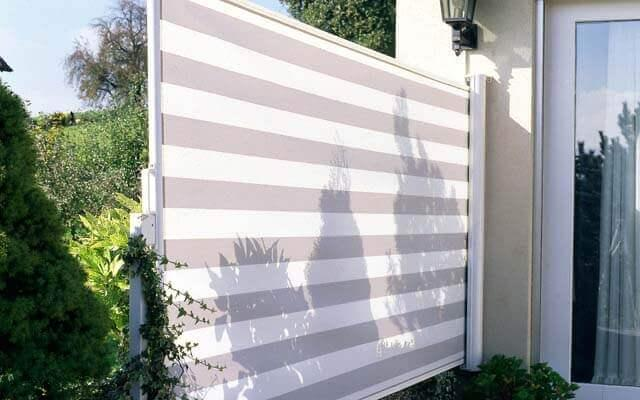 side awnings 2