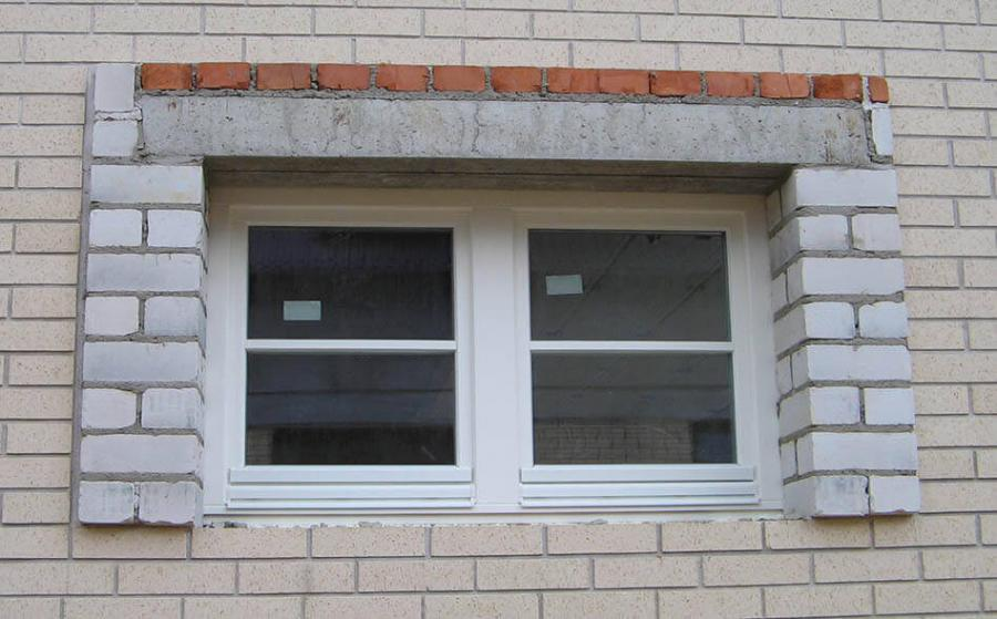 windows-lining-1