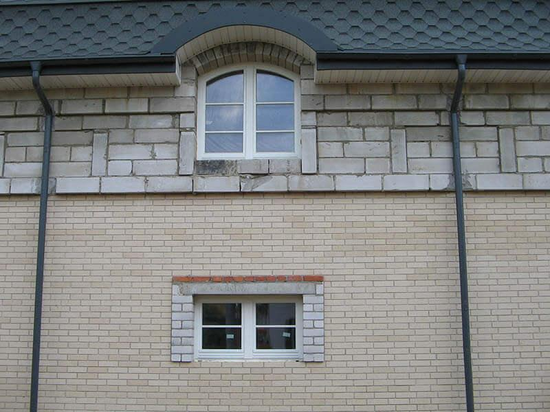 windows-lining-2