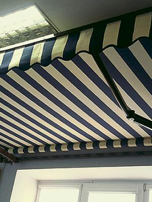 awning-standart-3m-2m-withe-blue-1